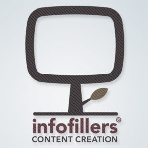 Profile picture for infofillers©