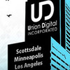 Union Digital