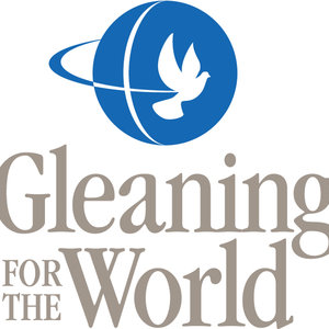 Profile picture for Gleaning For The World