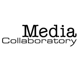 Profile picture for Media Collaboratory