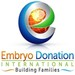 Embryo Donation