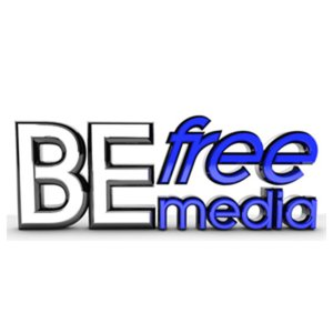 Profile picture for Be Free Media