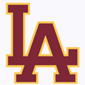 Profile picture for Loyola Track & Field
