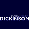 James Dickinson