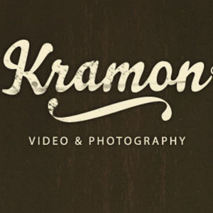 Profile picture for kramon