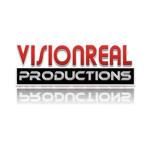 Profile picture for VISIONREAL Productions