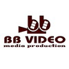 bbvideo