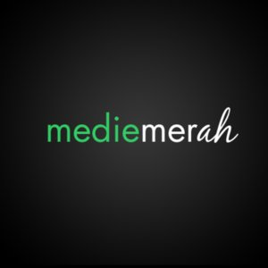 Profile picture for Mediemerah