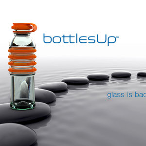Profile picture for bottlesUp
