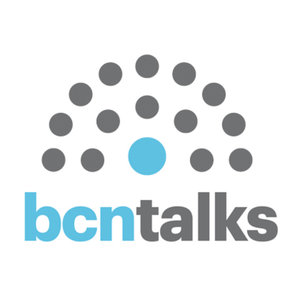Profile picture for bcntalks