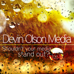 Profile picture for Devin Olson Media
