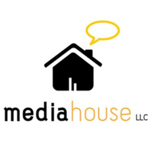 Profile picture for Media House