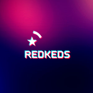 Profile picture for Red Keds Creative Agency