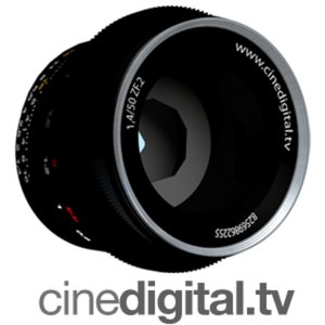 Profile picture for CineDigital.tv