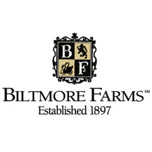 Profile picture for Biltmore Farms