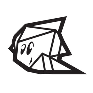 Profile picture for Origami Ghost