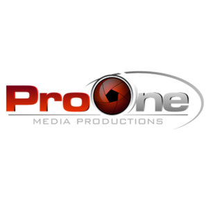 Profile picture for Pro One Media Productions