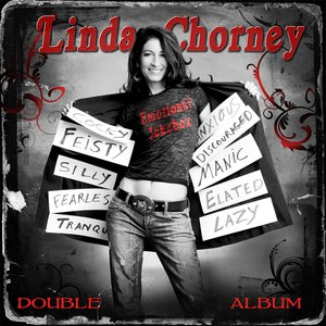 Profile picture for Linda Chorney