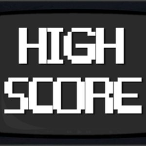 Profile picture for High Score