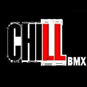 Profile picture for CHILLbmx
