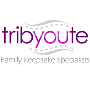 Profile picture for TribYoute Family Legacies