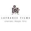 LaFrance Films