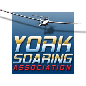 Profile picture for YORK SOARING ASSOCIATION