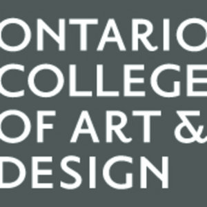 Profile picture for OCAD University