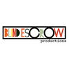 Blind Escrow Productions
