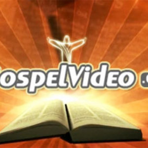 Profile picture for GospelVideo