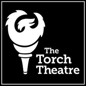 Profile picture for The Torch Theatre