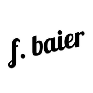 Profile picture for Frank Baier