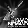 Isaac Niemand