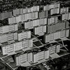 the Pruitt-Igoe Myth