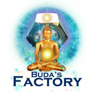 Profile picture for Buda's Factory