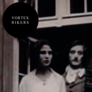 Profile picture for vortex rikers