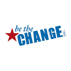 be the change Be the change is dedicated to ensuring that all people have access to the supports they need to lead healthy, fulfilled lives our leadership team we all have a gift to give to the world.