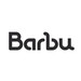 BARBU