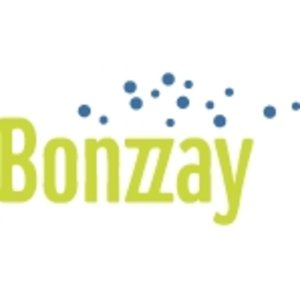 Profile picture for bonzzay