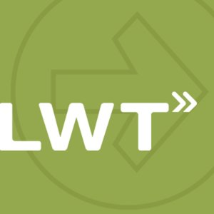 Profile picture for LWT connect