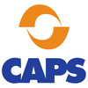 CAPS-TV