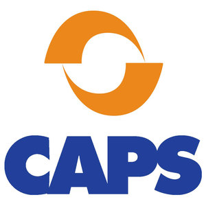 Profile picture for CAPS-TV