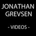 Jonathan Grevsen