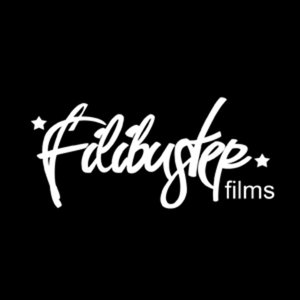 Profile picture for Filibuster Films