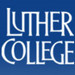 Luther College Ministries