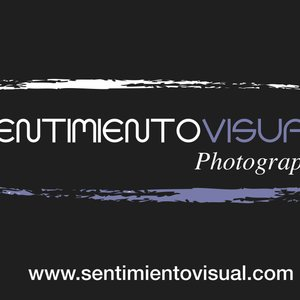Profile picture for Sentimiento Visual Photography