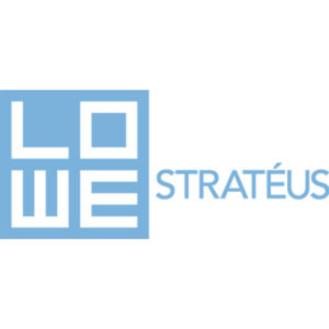 Profile picture for Lowe Strat&eacute;us