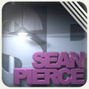 SEAN PIERCE