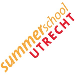 Profile picture for Utrecht Summer School