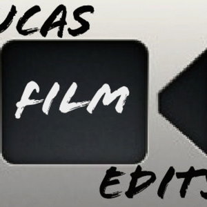 Profile picture for Lucas Film Edits